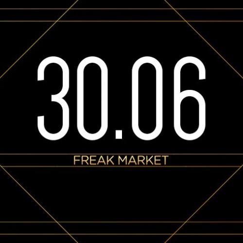 Freak Market