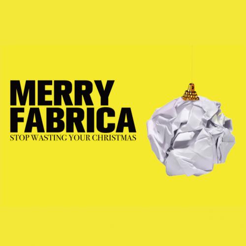 Merry FABRICA