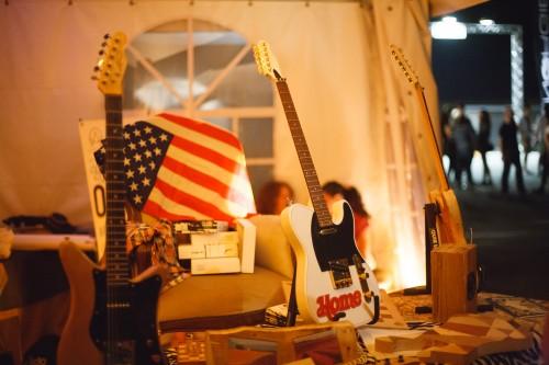 Home Festival immagine 4