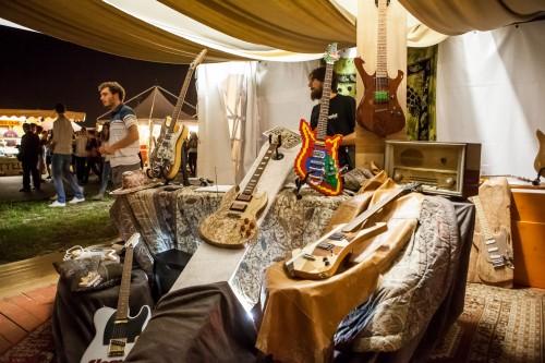 Home Festival immagine 6