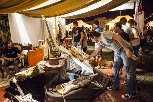 Home Festival immagine 5